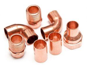 Les 5 tapes du cycle de recyclage du cuivre - Trouver du cuivre facilement ...